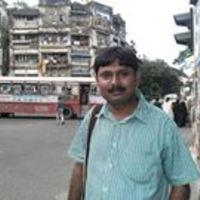 DOC) Neo Realism in Indian Cinema | Santanu Banerjee