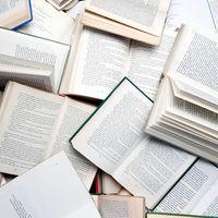 Buku Psikologi Anak (Cara memberikan Pendidikan terbaik dalam keluarga  sejak dini)  07b0cdea01