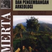 forskellige dating metoder arkeologi