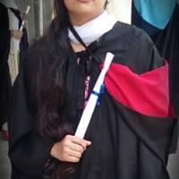The Handbook of Creative Writing   Rozina Qureshi - Academia edu
