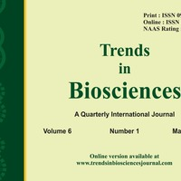 7042b107dc472 PDF) ADVANCES IN LIFE SCIENCES JOURNAL 1-2 SEPTEMBER 2012 ISSUE ...