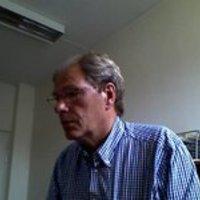 Arne Eriksson salary