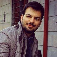 Yorum : Mustafa ALTUNEL & SETA ile ilgili görsel sonucu