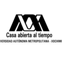 purchase cheap 5aa07 8d34a libro erosion espacio publico.pdf   Dra. Juana Martínez Reséndiz -  Academia.edu