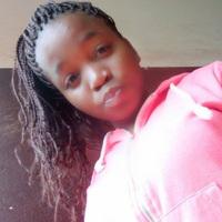 salope au foyer kencya pute gwada