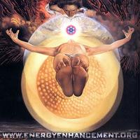 PDF) AGAINST SATANISM VOLUME 1 - The Energy Enhancement Satanic ...