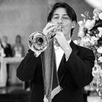 Amadeu Russo Trompete Ebook
