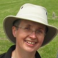 Nick Snashall