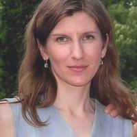 Kristina podgotovcka