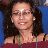Resultado de imagem para Maria Nazareth de Lima Arraes