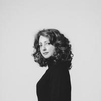 1fbf32aadd Daniela Sogliani - Academia.edu