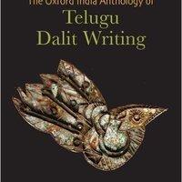 Pdf Translations Telugu To English A Classified Bibliography Purushotham K Academia Edu