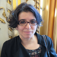 Agnès  De Feo