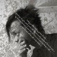 Doc Pancasila Contoh Gambar Dan Makna Nya Ulett Mlingkel Academia Edu