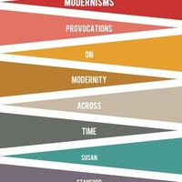 Susan Stanford Friedman | University of Wisconsin-Madison