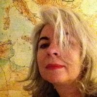 TheFappening: Ashley Hartman Nude