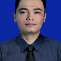 Doc Surat Pernyataan Pelunasan Hutang Wanto Sahabat Academia Edu