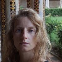 https://0.academia-photos.com/8545761/3034286/20649051/s200_marie.bossaert.jpeg