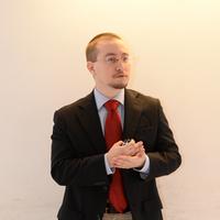 Paolo tarolli phd dissertation