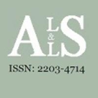 alls vol 5 no 4 2014 advances in language and literary studies rh academia edu