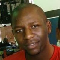Ucwaningo olunzulu ngesakhiwo nobumqoka bamahubo nezaga