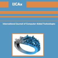 A DYNAMIC APPLICATION USING JBOSS | International Journal of