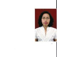 Persaudaraan pekerja muslim indonesia dating