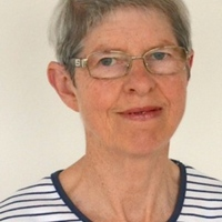 Image result for environmentalist rosemary mason