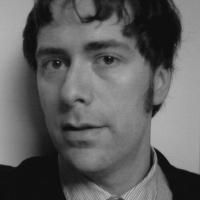 Temporal Networks | Petter Holme - Academia edu