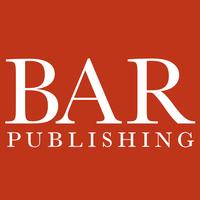 bar catalogue 2018 pdf bar publishing oxford academia edu