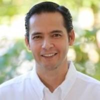 Arturo Mora-Olivo | Universidad Autónoma de Tamaulipas ...