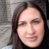 https://0.academia-photos.com/8859256/7393181/28122389/s200_venera.makaryan.jpg