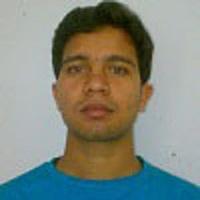 PDF) Std 11 physics maharashtra board | AdItYa KuMaR - Academia edu