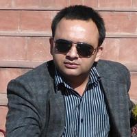 PDF) Contextual Encyclopedia of World Literature   Sandeep Sharma