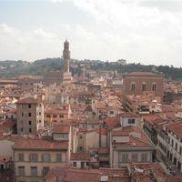 Si Stende Sul Desco.Pdf Orsanmichele The Florentine Grain Market Trade And Worship