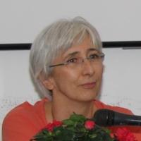 PDF) Europa e Italia  Studi in onore di Giorgio Chittolini