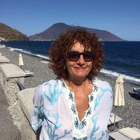 messina mujer busca hombre incontri duro sicilia