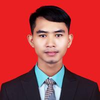Buku Mein Kampf Bahasa Indonesia Pdf