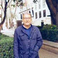 González Fernández Rafael