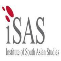 Asian studies institute
