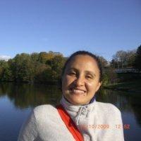 Sarah Tewolde-Berhan | Mekelle university - Academia edu
