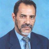 Cheikhany Ould Sidina - Academia.edu