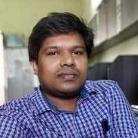 PDF) Applied-Thermodyanmics-Lab-Manual.pdf | Ravi Chander ...