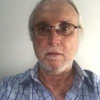 fd83adc86 PDF) Bem traçadas linhas - a história do Brasil em cartas pessoais ...