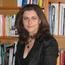 Luisa Bravo