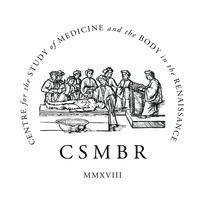 CENTRE FOR THE STUDY OF MEDICINE AND THE BODY IN THE RENAISSANCE Institutio  Santoriana - Fondazione Comel (Pisa) | Centre for the Study of Medicine and  the Body in the Renaissance (CSMBR) -