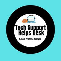 Email Helps-Desk | Oxford Brookes University - Academia edu