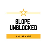 Slope Unblocked - Academia.edu