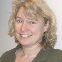 Prof Caroline Hughes