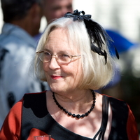 Brenda Allen The University Of Auckland Academiaedu